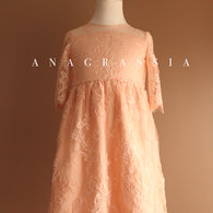 Emily_t_9_izzy_easter_dress_blush_pink_silk_coltton_lace_7337_listing