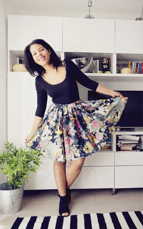 Thesecretcostumier_-_the_stash_busted_skirt10_large