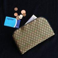 Golden_greenbacks_wallet_-_3_listing