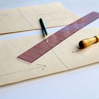 Patternblocks1_listing