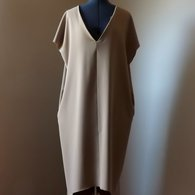Rachel_roy_inspiration_dress_front_listing