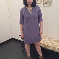 Mira_mini_dress_2_listing