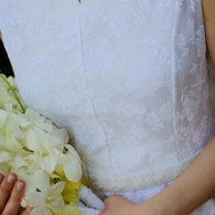 My_wedding_gown_02_10_2015_listing