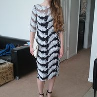 White_feather_dress_listing