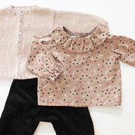 Layette_violette_3_listing