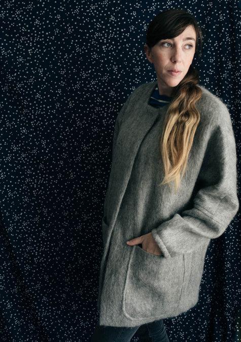 Sewing_pattern_burda_style-_vintage_mohair_coat_20_of_22__large