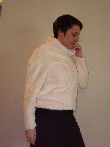 Burda_sweater_12_large