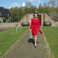 X_op_weg_listing