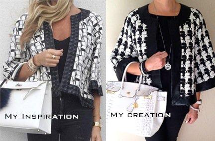 1chanel_jacket_large