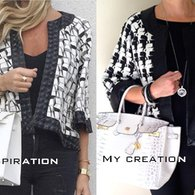 1chanel_jacket_listing