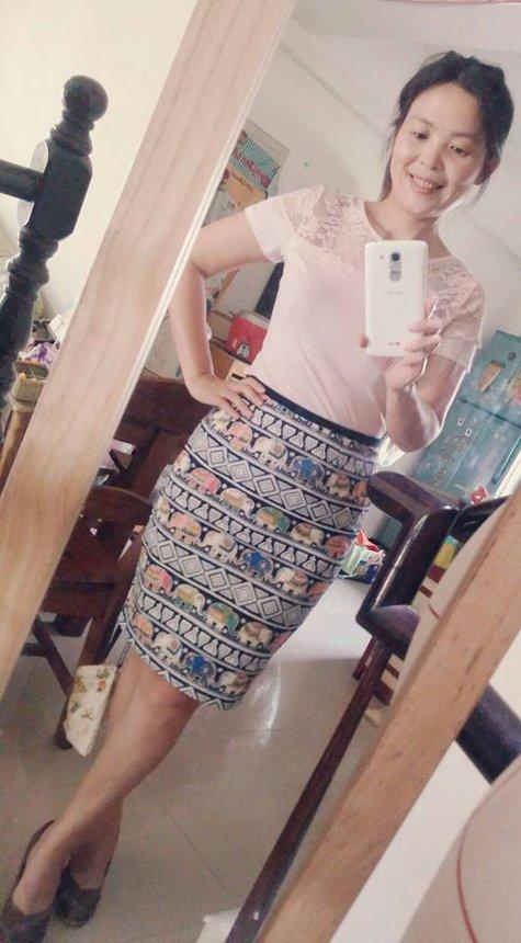 Thail_skirt_large