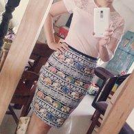 Thail_skirt_listing