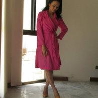 Pink_coat_listing