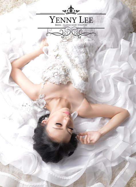 Yenny_lee_bridal_couture_1_large