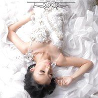 Yenny_lee_bridal_couture_1_listing