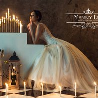 Yenny_lee_bridal_couture_32_listing