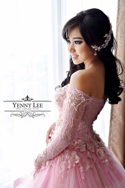 Yenny_lee_bridal_couture_29_large