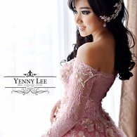 Yenny_lee_bridal_couture_29_listing
