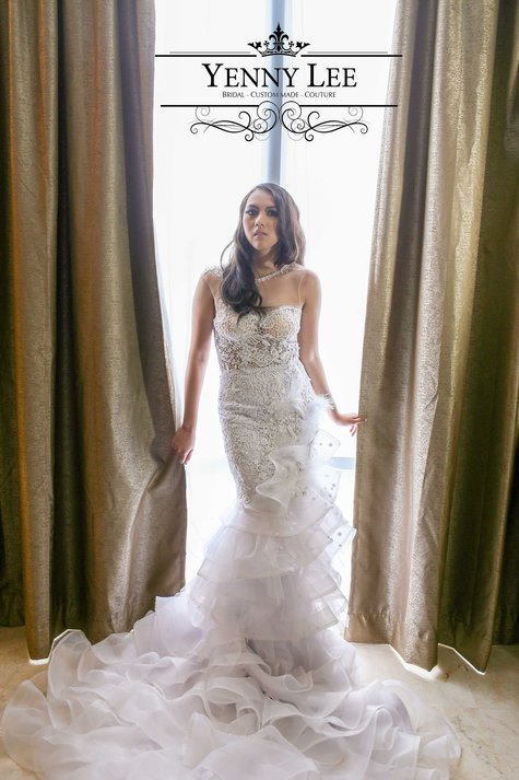 Yenny_lee_bridal_couture_22_large