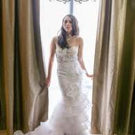 Yenny_lee_bridal_couture_22_listing