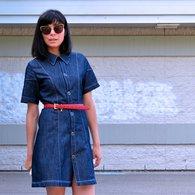 Adeline_dress_promo_1_listing