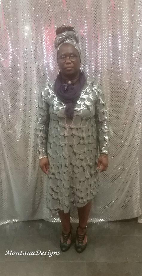 Silver_dress_large