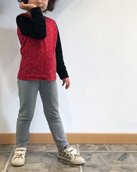 Burda_kids_leggings_large