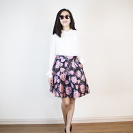 Alexis_pleated_skirt_in_peonies_brocade_04_listing
