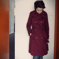Robsoncoat03_listing