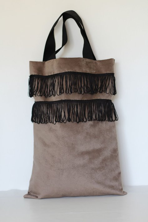 Suedette-tote-bag-complete_large