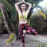 Yogaoutfit01_listing