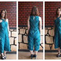 Jumpsuit_vogue_1_listing