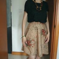 Circleskirt06_listing