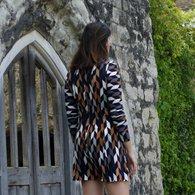 Voguepatterndress11_listing