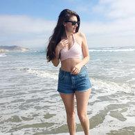 Swim_sierra1_listing