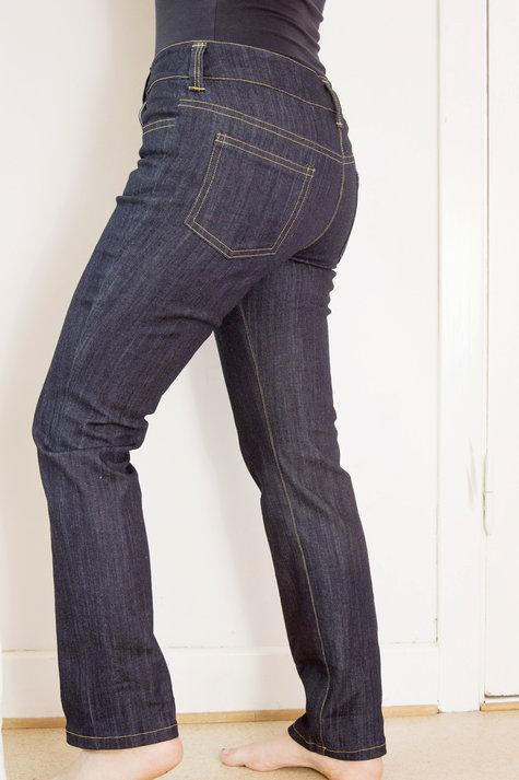 Anita_jeans_031_large