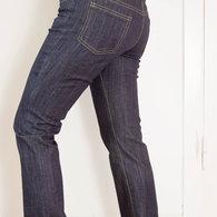 Anita_jeans_031_listing