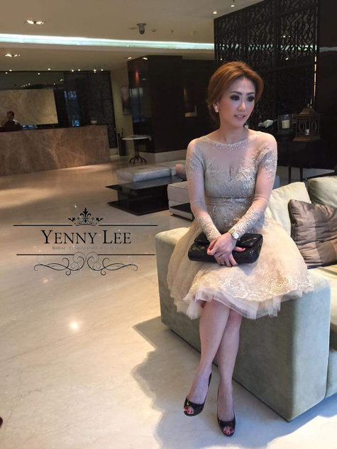 Yenny_lee_bridal_couture_15_large