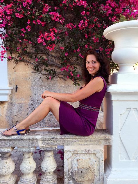 Szilvia_bodi_around_the_world_edition_malta_mdina_indian_inspired_lilac_dress5_large