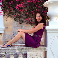 Szilvia_bodi_around_the_world_edition_malta_mdina_indian_inspired_lilac_dress5_listing