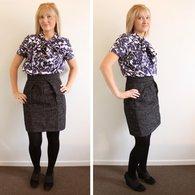 Burda-style-skirt_listing