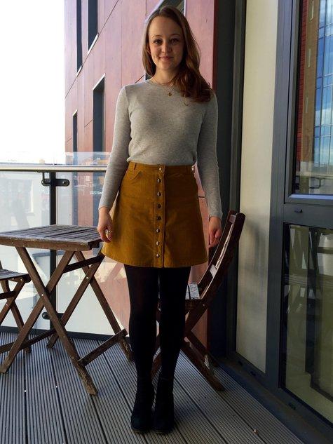 Mustard_corduroy_rosari_skirt_main_large