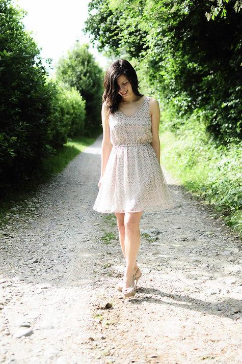 Ladulsatina_sewing_cucito_wedding-guest_dress_2016_silk-chiffon_02_large