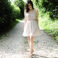 Ladulsatina_sewing_cucito_wedding-guest_dress_2016_silk-chiffon_02_listing