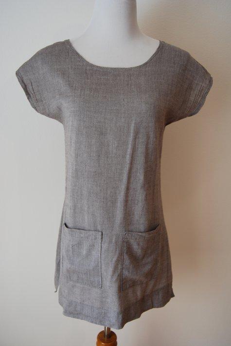 100_organic_women_s_cotton_gray_tunic_large