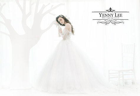 Yenny_lee_bridal_couture_11_large