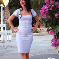 Szilvia_bodi_wedding_guest_designer_dress_shift_dress_spring_summer_2016_malta_final3_listing