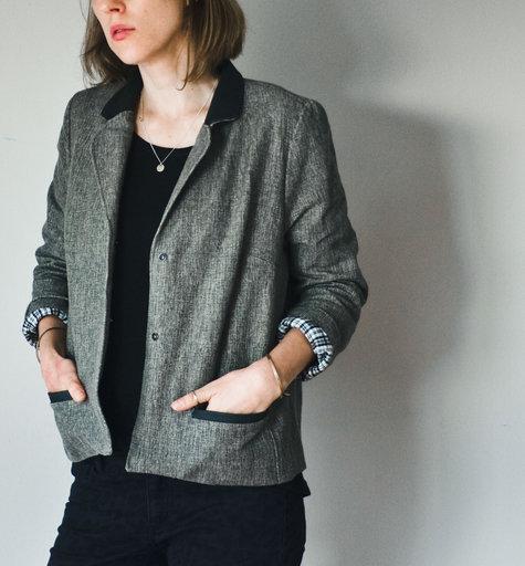 Scandinavian-jacket-detail2-option-2_large