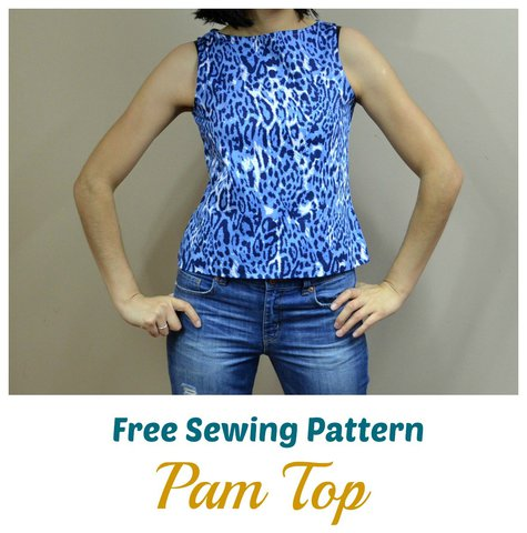 Pam-top-featured_1__large