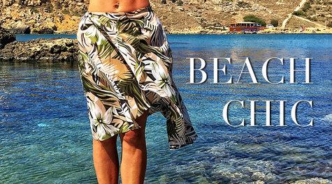 Szilvia_bodi_malta_holiday_beach_wrapskirt_beachwear_sewing_burdapattern_thumbnail_large